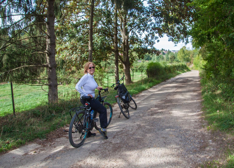 Andrea-Reiche-Mosa-Ebike-Tours