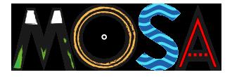 Mosa-Ebike-Tours-Logo-Sticky