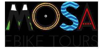 Mosa-Ebike-Tours-Logo