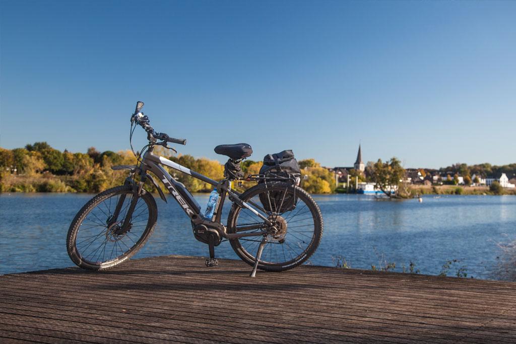 mosa-ebike-tours-eijsden-tours
