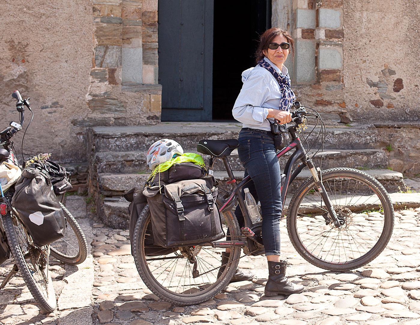 mosaebiketours-business-e-bikes-spain-camino-de-santiago