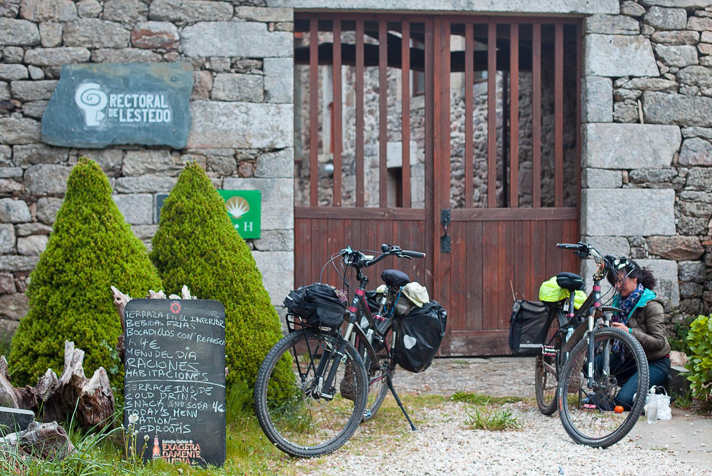 mosaebiketours-business-e-bikes